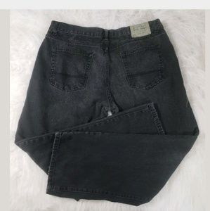 Tommy Hilfiger Mens Jeans Custom Straight Size 38